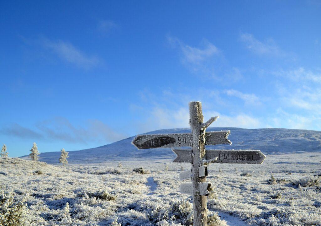 landscape-nature-mountain-snow-winter-sky-733254-pxhere.com