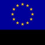 Euroopan Unionin aluekehitysrahaston logo