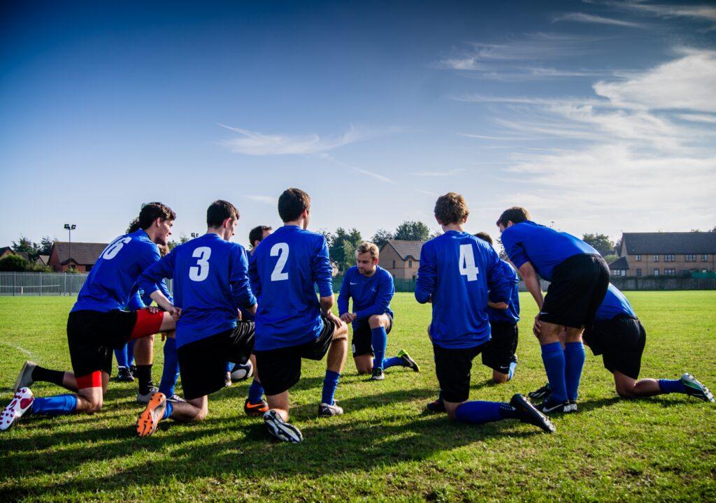 man-grass-people-sport-field-game-718541-pxhere.com