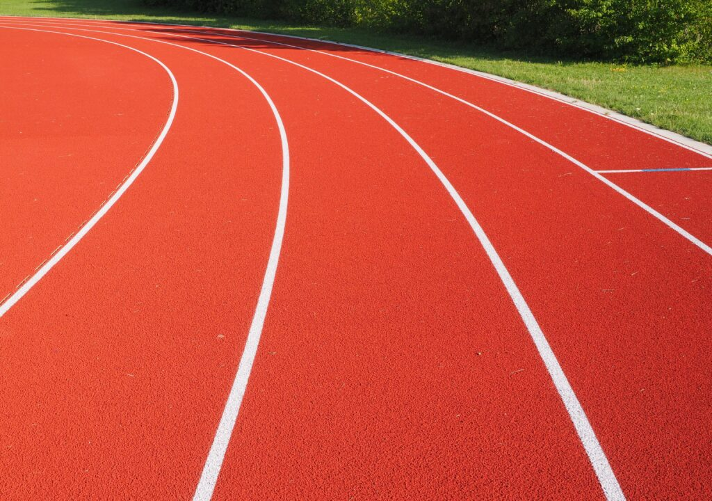 structure-white-sport-round-run-asphalt-911445-pxhere.com